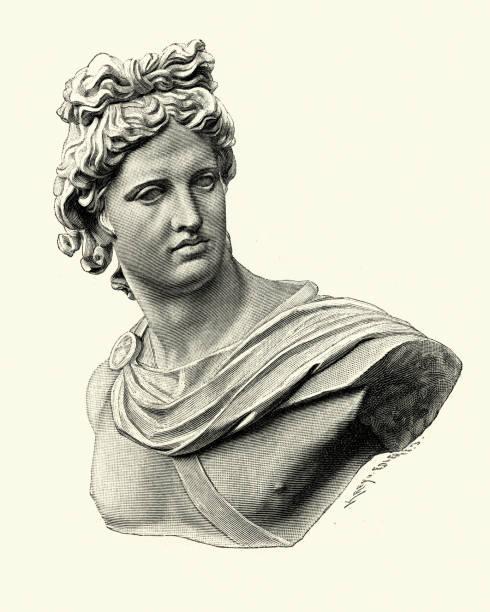 mitos griegos vicens vives