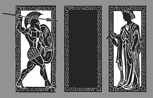 mitos griegos famosos