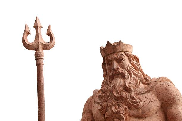 mitos griegos apolo y dafne