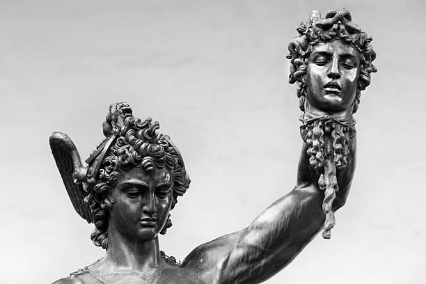 mitos griegos atenea