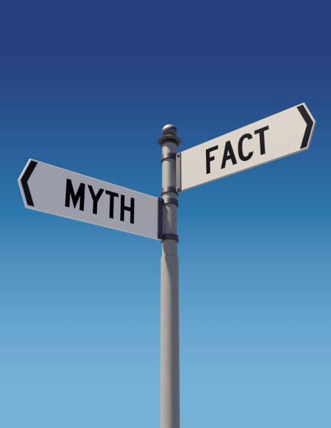 mitos y leyendas libro