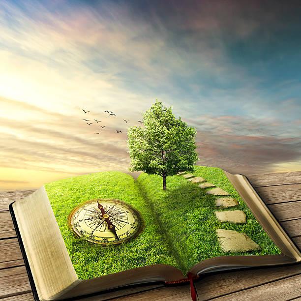libros de mitos y leyendas