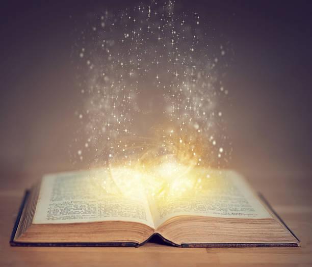 libros de mitos y leyendas para niños