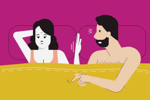 mitos sobre la sexualidad en el adulto mayor