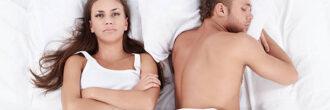 Mitos sobre la sexualidad