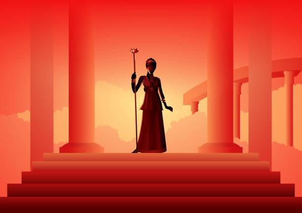 mitos antiguos de grecia y roma pdf