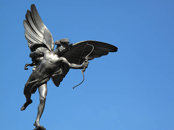 mitos antropogónicos definicion