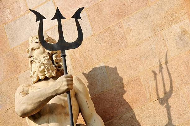 mitos antropogónicos caracteristicas