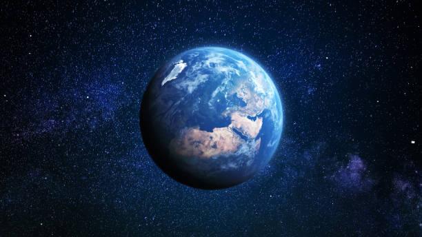 mitos antropogónicos concepto