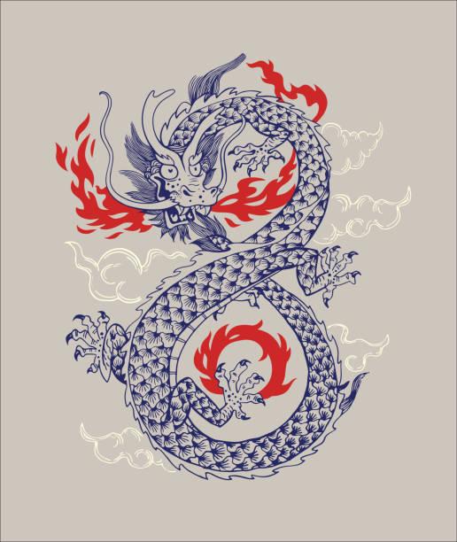 mitos chinos de dioses