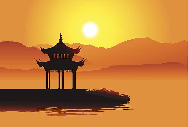 mitos chinos antiguos