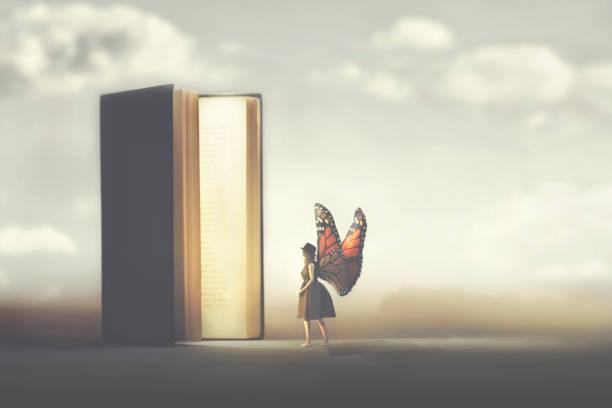 mitos con autor y personajes principales