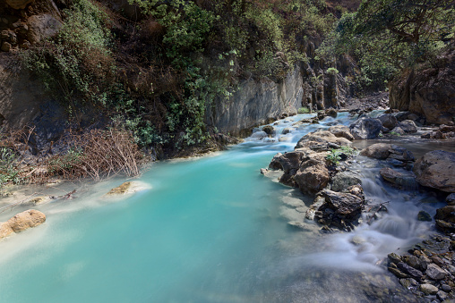 leyendas y mitos de aguascalientes