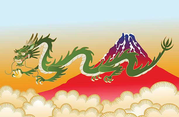 mitología de asia