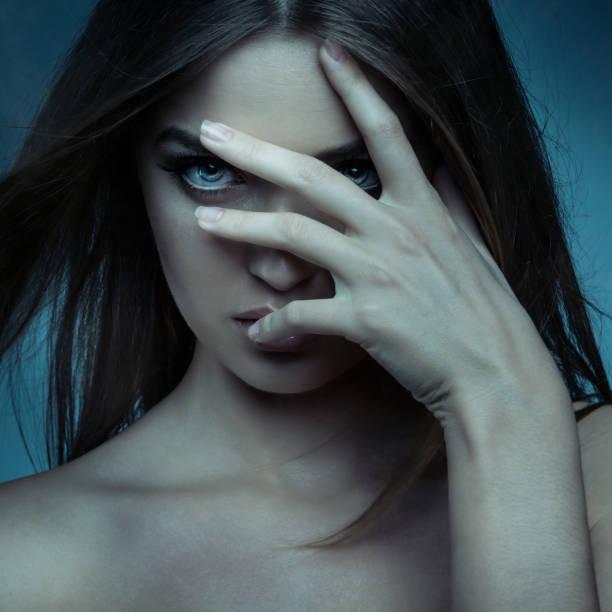mitos de brujas belgica