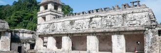 Mitos de Chiapas