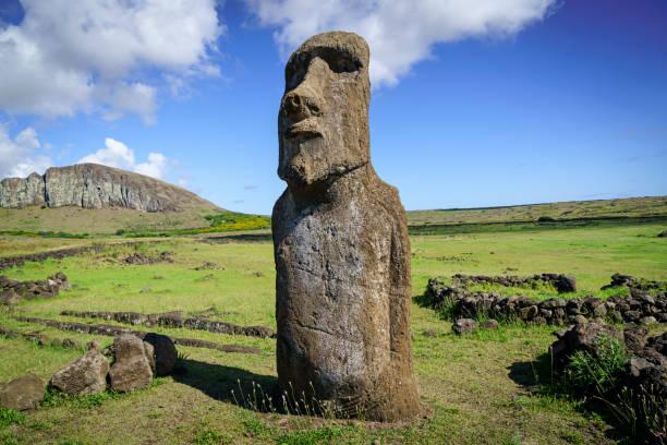 mitos de chile enciclopedia de seres apariciones y encantos