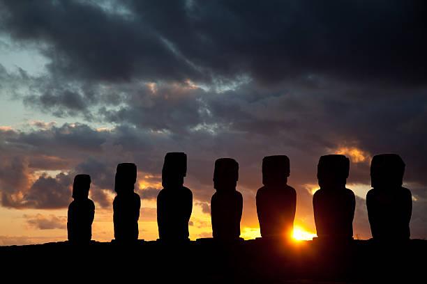 mitos de chile enciclopedia de seres apariciones y encantos pdf