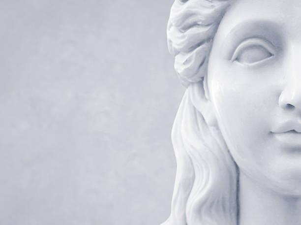 mitos de dioses griegos