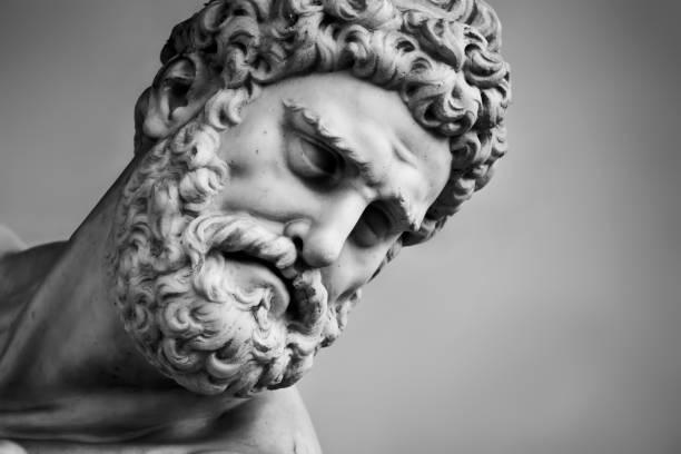 mitos de dioses egipcios