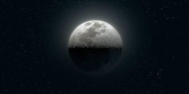 mitos sobre los eclipses en el embarazo
