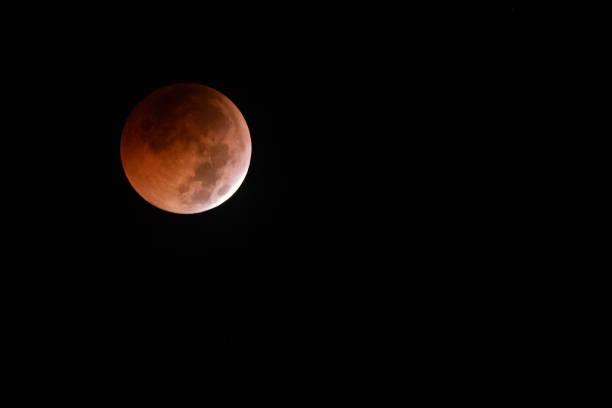 mitos de los eclipses en el embarazo