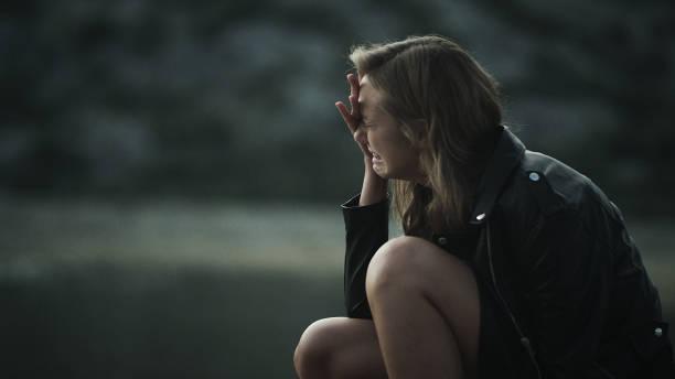 mitos de la llorona completo