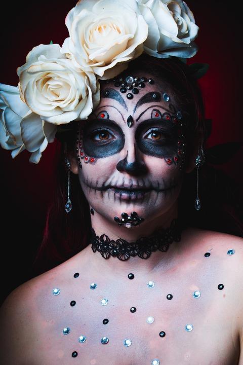 mitos de la llorona en guatemala