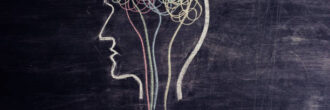Mitos de la psicología