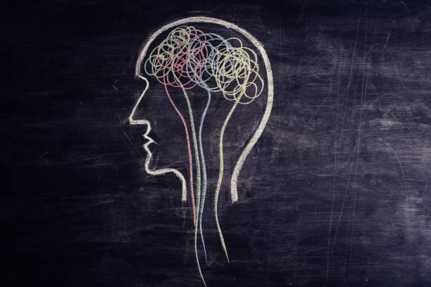 mitos de la psicología en méxico