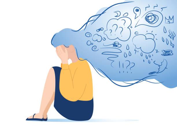 mitos de la psicología pop