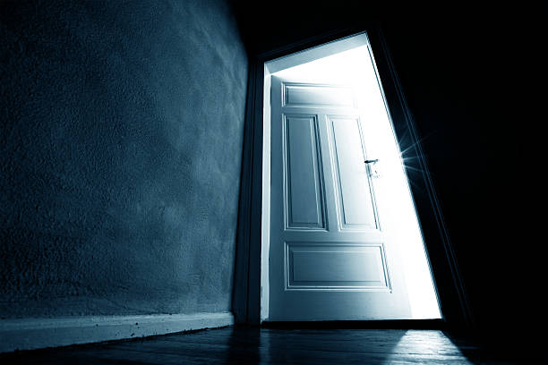 5 mitos de miedo