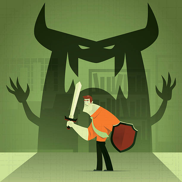 mitos de monstruos mitologicos