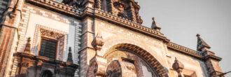Mitos de Querétaro