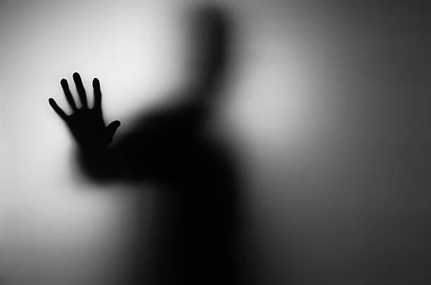 mitos de terror de guatemala