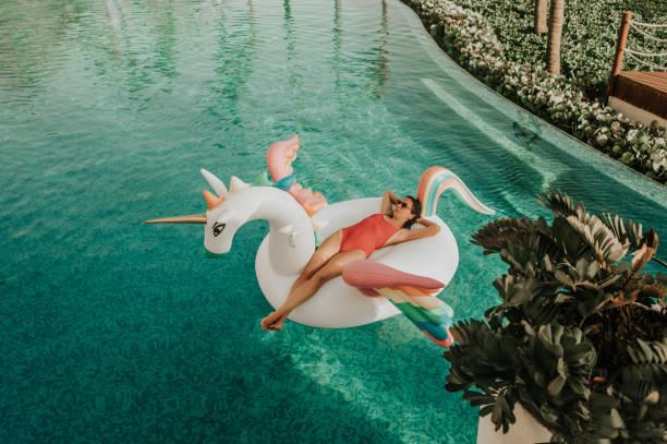 mitos de unicornios para niños