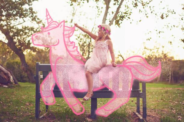 mitos de unicornios y pegasos