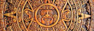 Mitos de Yucatán