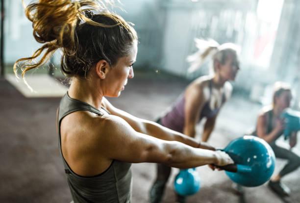 mitos del ejercicio cardiovascular