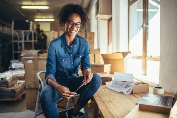 mito del emprendedor inicial