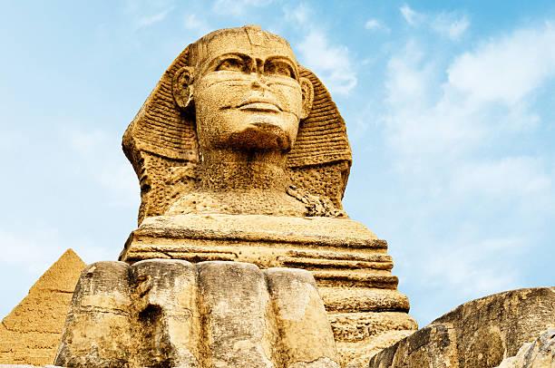 mitos egipcios para niños