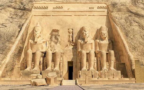 mitos egipcios pdf