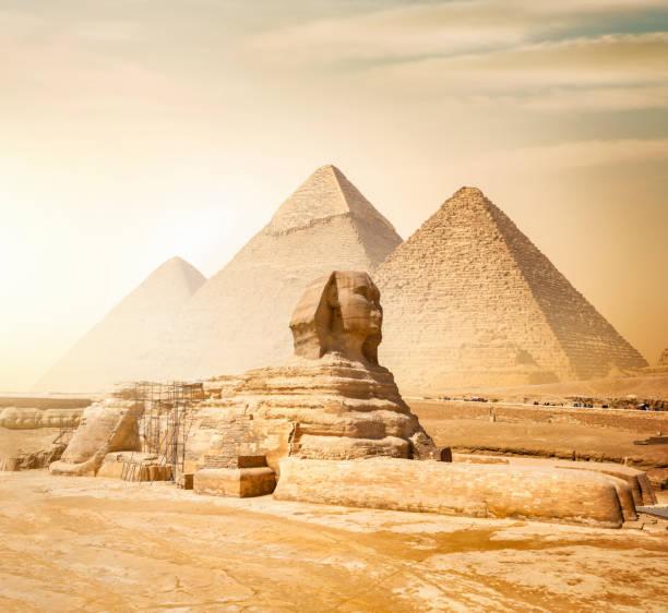 mitos egipcios osiris