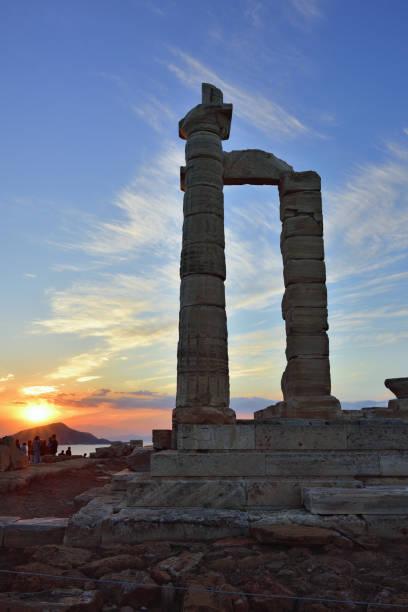 mitos históricos de querétaro