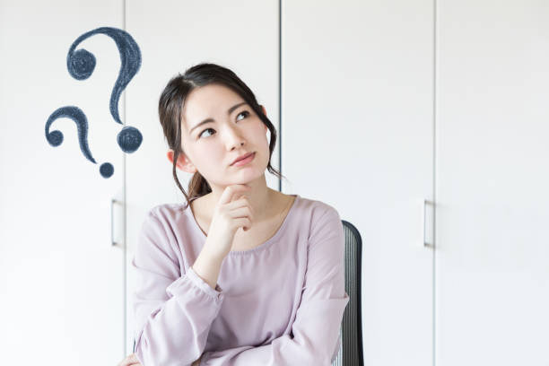 mitos japoneses antiguos