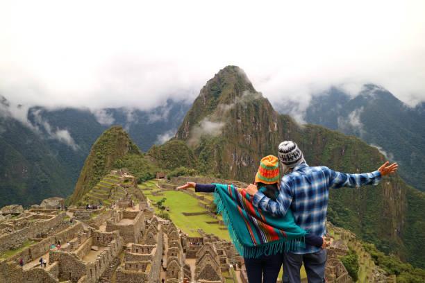 mitos latinoamericanos pdf