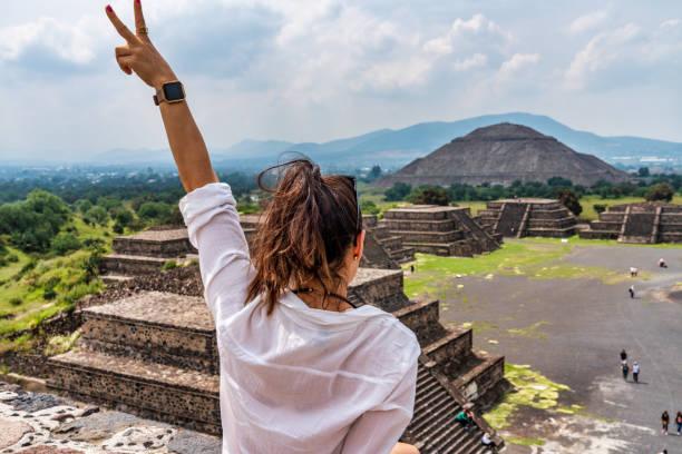 mitos de mexico completos
