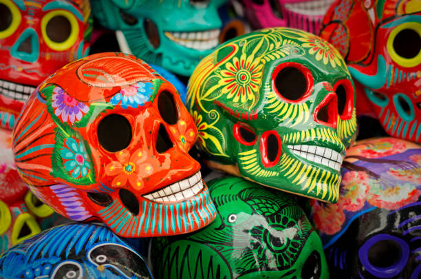 mitos de mexico con autor