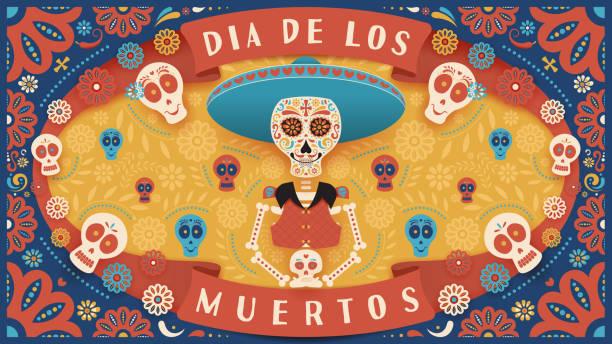 mitos y leyendas de mexico antiguo