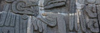 Mitos Nahuatl